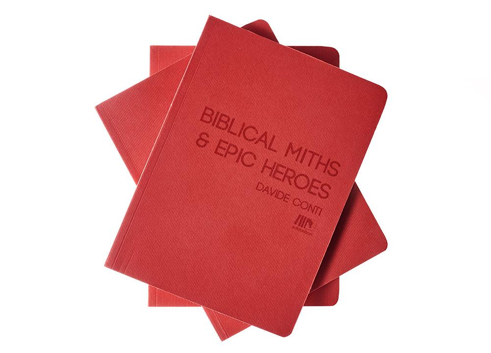 biblicalmyth1
